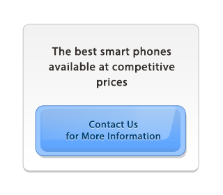 Cell Phone; Montreal - The best smart phones available at competitive prices